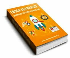 Libros de marketing digital inprescindibles en español