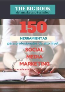 Libros de Marketing Digital que deberías leer