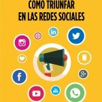 Libros de marketing digital fundamentales en español