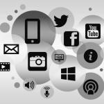 Estudio sobre es estado y la utilización de las Redes Sociales en España en 2016