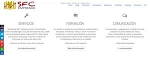 SFC Empresas