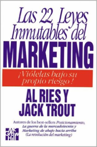 Las-22-leyes-inmutables-del-Marketingjpg