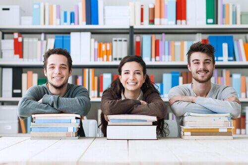 recopilación de los mejores libros de marketing de la historia, grandes libros de marketing, mejores libros de marketing