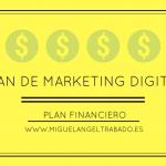 plan-financiero-en-el-plan-de-marketing-digital-2