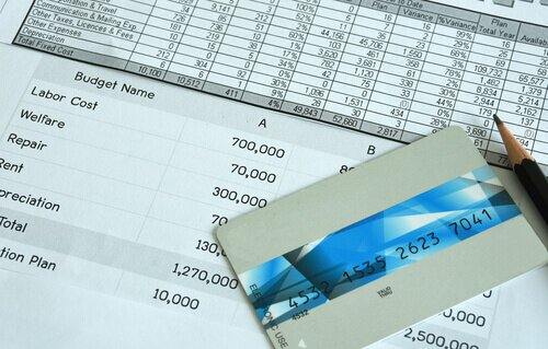 plan-financiero-en-el-plan-de-marketing-digital