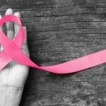 sujetador para detectar el cancer de mama prematuro, detectar el cancer de mama, tecnologia para prevenir el cancer de mama, prevencion del cancer de mama, prevenir el cancer de mama, detectar el cancer de mama a tiempo, cancer de mama, lucha contra el cancer de mama