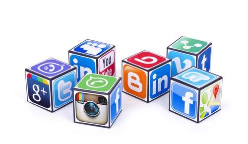 estudo de redes sociales 2017, análisis redes sociales 2017, estado de las redes sociales en España, estudio de redes sociales España, estadísticas redes sociales España, uso redes sociales España, análisis de las principales redes sociales