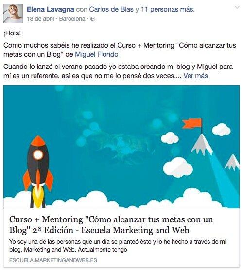 ugc, contenido generado por el usuario, storytelling dinamico, user generated content, marketing de contenidos