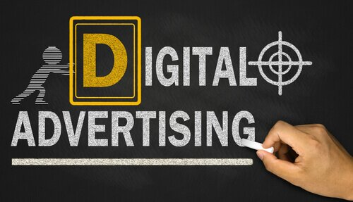 publicidad online, publicidad digital, digital ads, facebook ads, twitter ads, instagram ads, adwords, adsense, digital ads, google ads, sem, sea, gdn, youtube ads, mobile marketing,