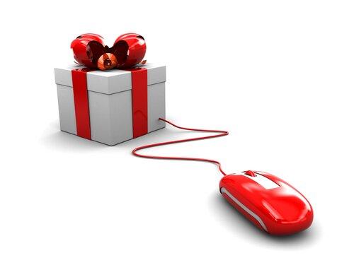 estudio de consumo navideño, estudio de consumo online, estudio de consumo 2017