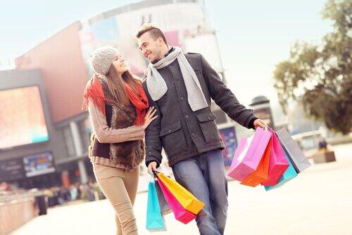 estudio de consumo navideño, compras online navidad, compras e-commerce navidad, e-commerce, estudio e-commerce, estudio compras online