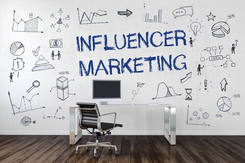 influencers 2018, tendencias 2018, predicciones 2018, predicciones marketing 2018, tendencias marketing digital 2018