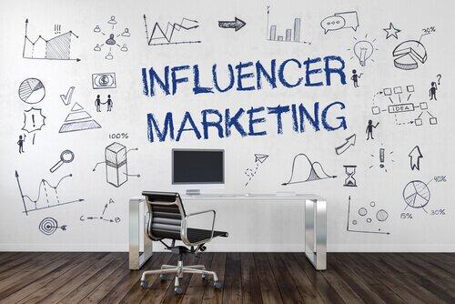 influencers 2018, tendencias 2018, predicciones 2018, predicciones marketing 2018, tendencias marketing digital 2018