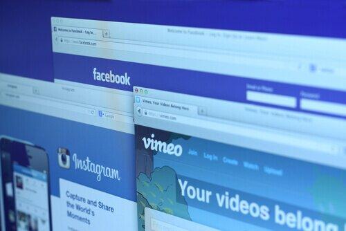 cómo subir un video a la cabecera de Facebook, subir video cabecera facebook, subir presentación cabecera facebook,