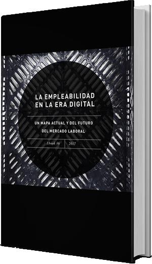 Miguel Angel Trabado - Libros - La empleabilidad en la Era Digital