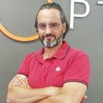 Miguel Angel Trabado - Clientes - Director Vistaoptica